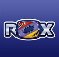 Image result for Rox logo