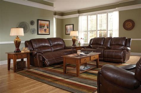 image result for paint color to match brown couch in