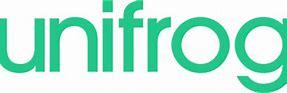 Image result for unifrog logo