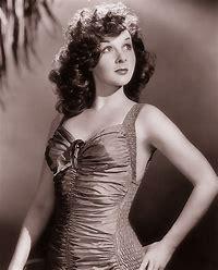 Image result for Susan Hayward