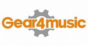 Image result for Gear 4 music logo