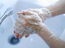 Image result for wash hands images