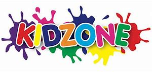 Image result for kids zone