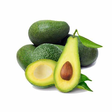 Avocado used as natural viagra