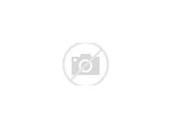 Image result for Tower of Babel Babylon