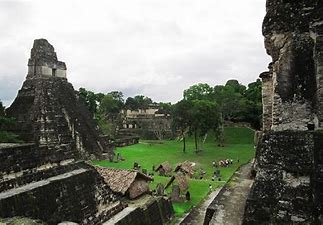 Image result for mesoamerican civilizations