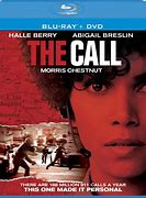 Image result for the call movie