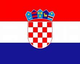Afbeeldingsresultaten voor kroatievlag emoji