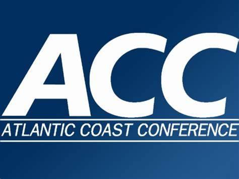 RWA Sportswear - ACC - Atlantic Coast Conference College