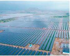 Image result for solar park karnataka