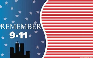 Image result for free 9-11 pics