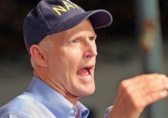 Image result for rick scott senator