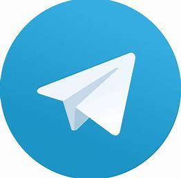 Bildergebnis für telegram logo