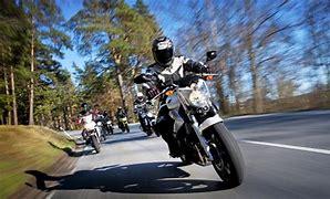 Bildresultat för bilder på motorcyklar