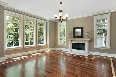 cosmetic house interior color schemes interior home paint