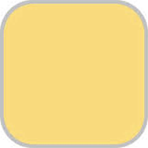 behr yellow paint colors droughtrelief org