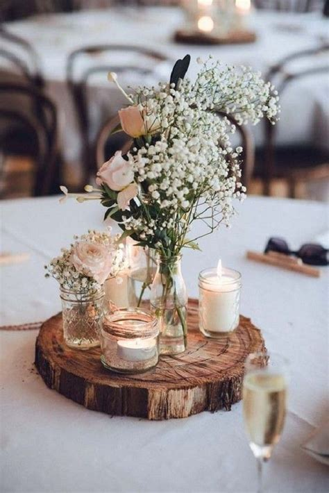 perfect diy wedding ideas on a budget rustic diy