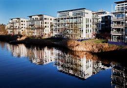 Bildresultat för hammarby sjöstad