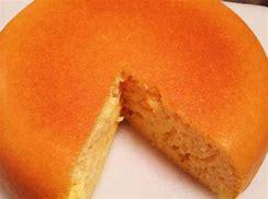 炊飯器ケーキ 画像 に対する画像結果