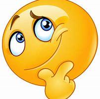 Image result for questioning emoji