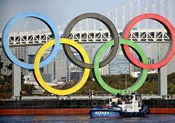 オリンピックマーク に対する画像結果