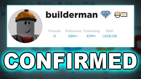 Builders Club Perks Roblox Blog Robloxpremium Roblox Premium Is Here Everything You Need To Know Rip Even More New Roblox Premium Leaks Youtube