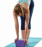 Image result for Gaiam Essentials Yoga Block (Set of 2) - Supportive Latex-Free EVA Foam Soft Non-Slip Surface for Yoga, Pilates, Meditation