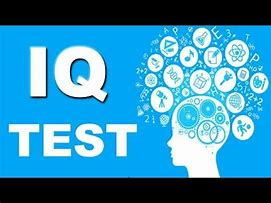 Image result for iq