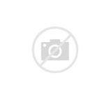Résultat d'images pour nikita khrouchtchev