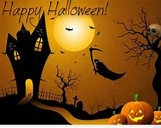 Image result for Funny Halloween