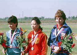 Image result for wu xiaoxuan 1984