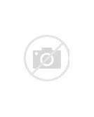 Image result for the prophet jeremiah