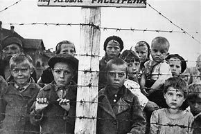 Image result for german concentration camps