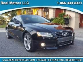 audi a t premium plus with k miles in