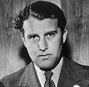 Résultat d'images pour Wernher von Braun