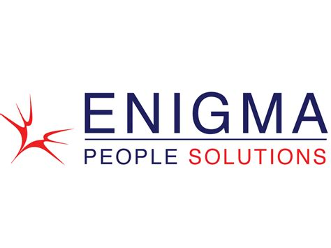Image result for ENIGMA INDIGENOUS PEOPLES PTY LTD logo
