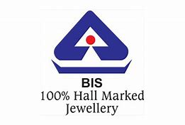Image result for bis gold logo