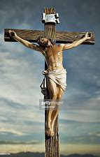 Image result for images jesus on the cross