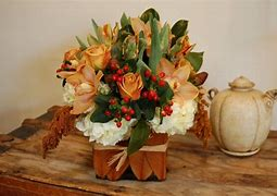 Image result for fall floral