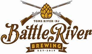 Image result for battle river brewing toms river