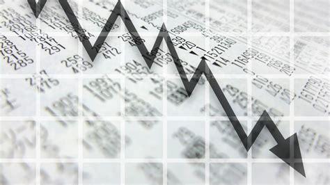株式相場 に対する画像結果