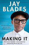 Image result for jay blades making it