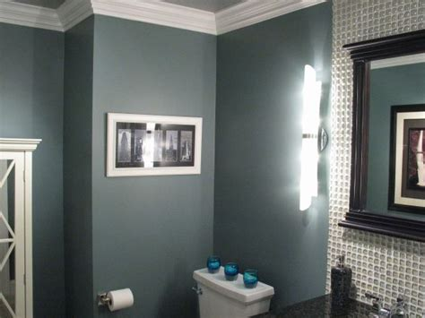ceiling paint is a light silver metallic paint by ralph