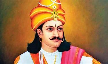 Image result for images ashoka