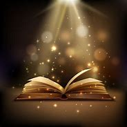 Image result for free pics of book