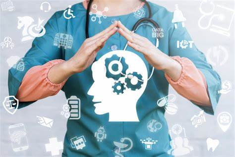 COVID-19 And Healthcare Industry