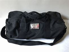 Image result for free picture of worn out gym bag