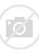 日本史 問題集 に対する画像結果