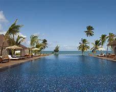 Image result for The Residence Zanzibar
