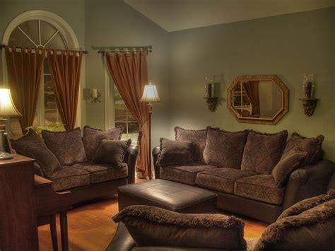 living room paint color idea living room brown decorating